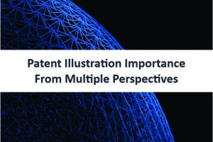 Patent Illustration Importance From Multiple Perspectives