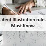 Patent Illustration Rules: Must Know